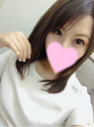 「おはよう☆彡.。」07/16日(月) 13:11 | りなの写メ・風俗動画