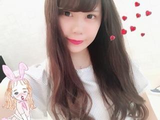 「今日」07/16日(月) 13:34 | くろみさの写メ・風俗動画