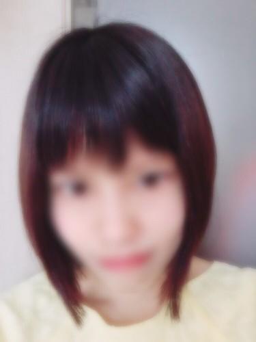 えま「三連休」07/16(月) 13:40 | えまの写メ・風俗動画
