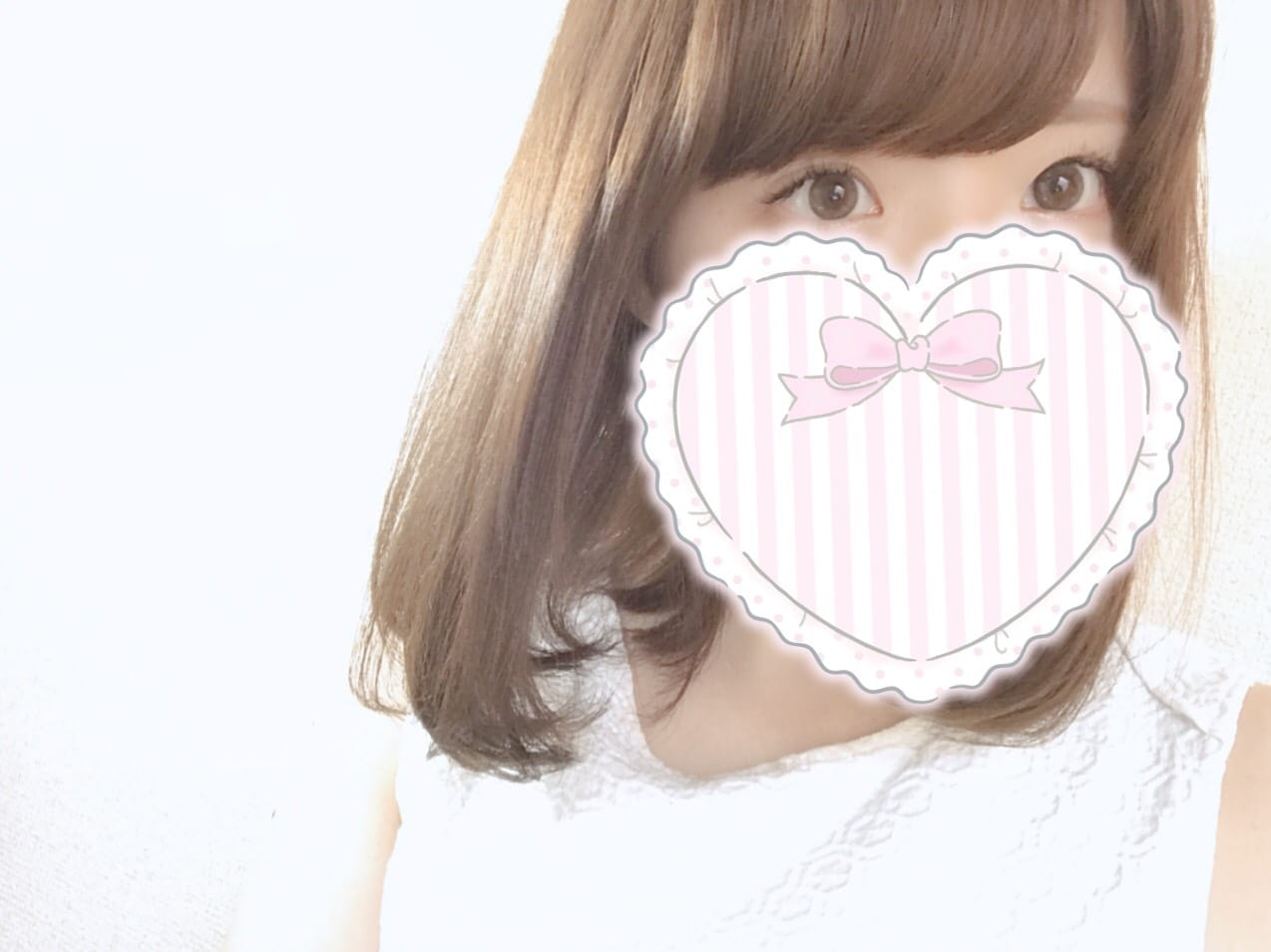 「はじめまして♪」07/16(月) 13:48 | りんかの写メ・風俗動画