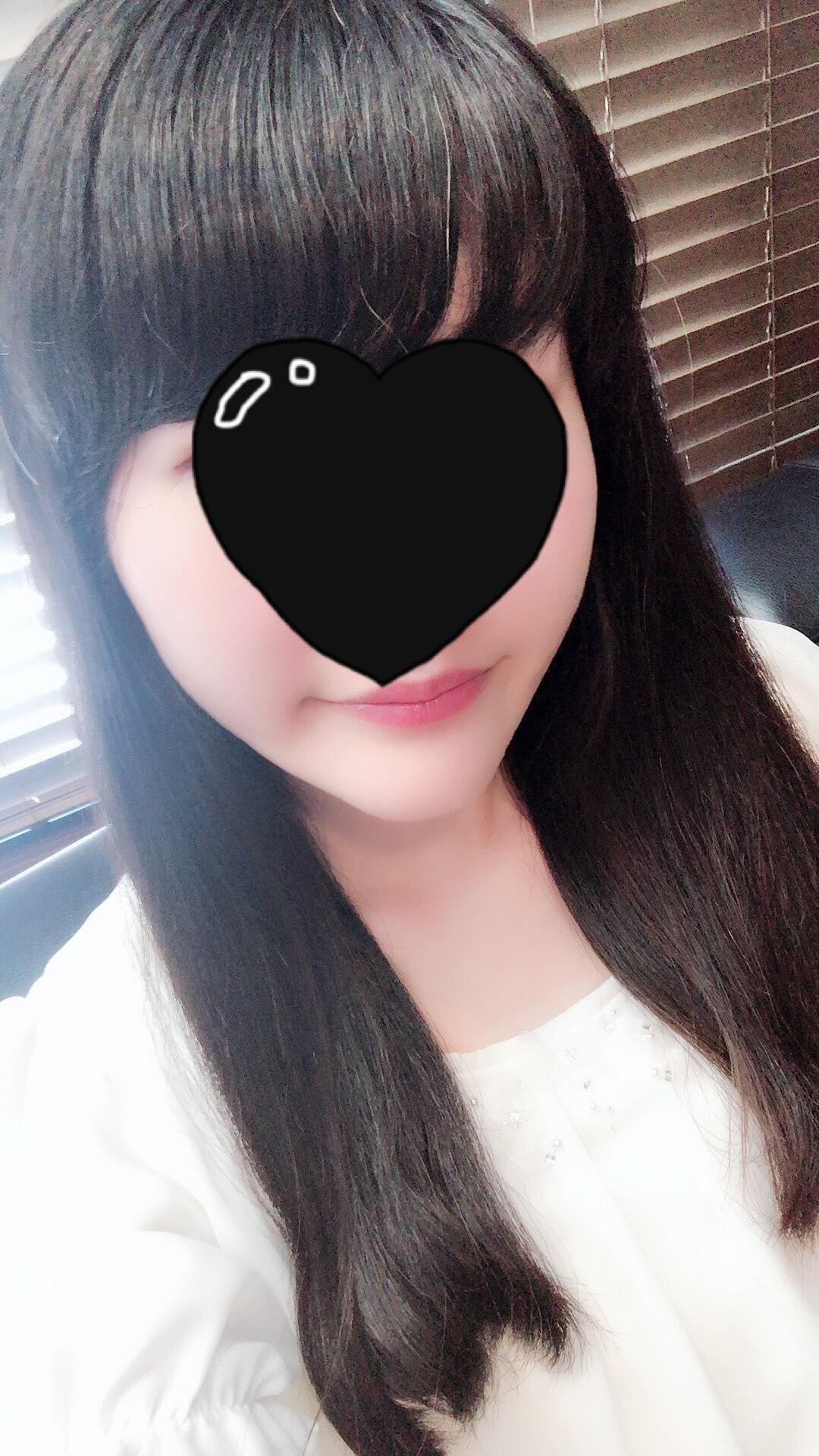 「♡出勤しました」07/16日(月) 13:51 | しほの写メ・風俗動画