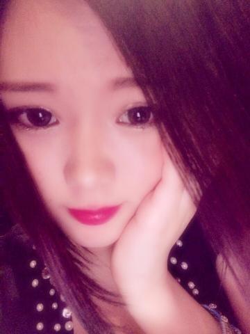 「るいちゃんみたよ?」07/16日(月) 14:31 | るいの写メ・風俗動画