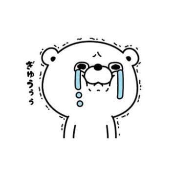 「´ω`)ノ明日に変更」07/16日(月) 14:33 | 佐野【人妻コース】の写メ・風俗動画