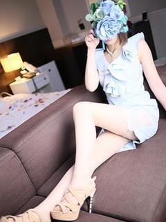 出勤しました♪ 07-16 02:42   広瀬 らん♡2/19入店♡の写メ・風俗動画