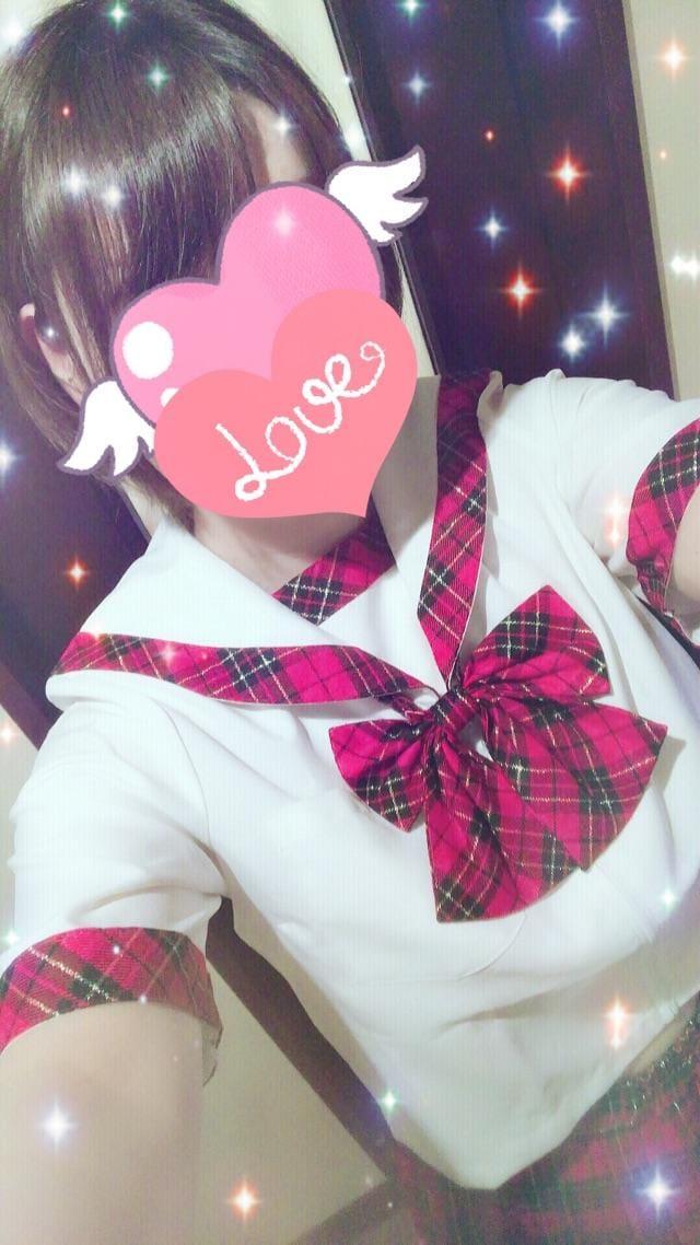 「おはようございます( ˙꒳˙  )」07/16(月) 15:07   るんちゃんの写メ・風俗動画