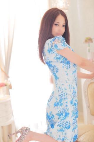 「日曜みたよ:.*」07/16(月) 15:08 | 美優/みゆう キタ~人気姫の写メ・風俗動画