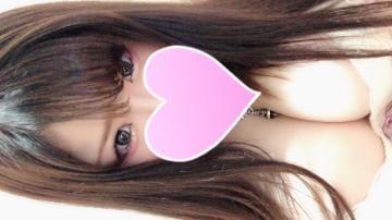 「[お題]from:年中イキ男さん」07/16日(月) 15:46   つばさ色白Hカップの写メ・風俗動画