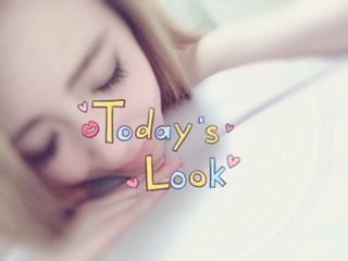 「☆20時〜☆」07/16(月) 15:58   立華かれんの写メ・風俗動画