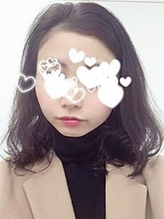かの「これから☆」07/16(月) 16:00 | かのの写メ・風俗動画