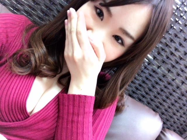 「お礼」07/16日(月) 17:05 | 萩原 ナツキの写メ・風俗動画
