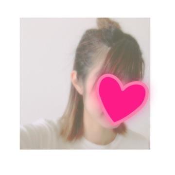 「W杯」07/16(月) 17:21 | 山崎りくの写メ・風俗動画