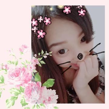 ゆめか「昨日わ、ありがとう♥」07/16(月) 17:37 | ゆめかの写メ・風俗動画