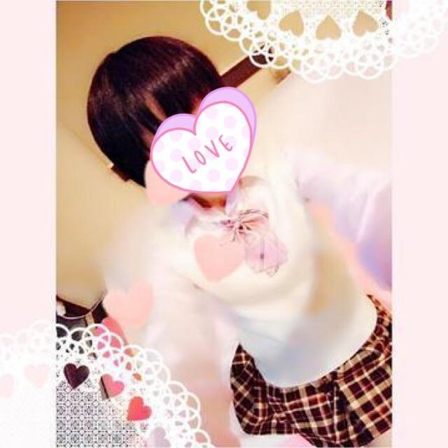 「うー」07/16(月) 18:31 | ☆☆らんの写メ・風俗動画