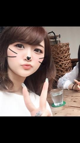 「今日は21時から☆」07/16(月) 18:38 | ティアラの写メ・風俗動画