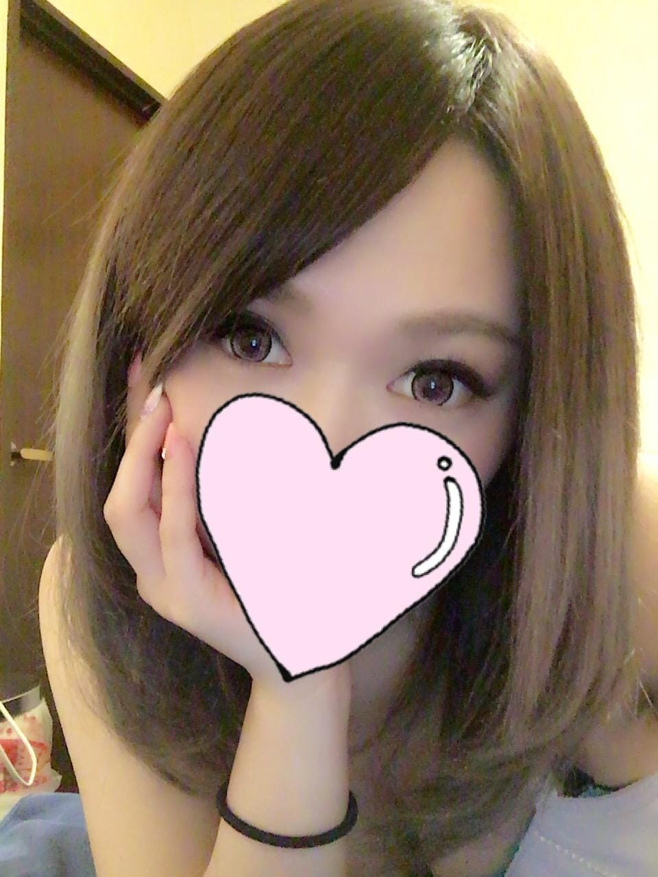 「れい」07/16(月) 19:29 | れいの写メ・風俗動画