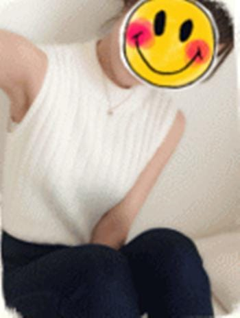 「お礼♡」07/16日(月) 20:29 | 椎名りほの写メ・風俗動画