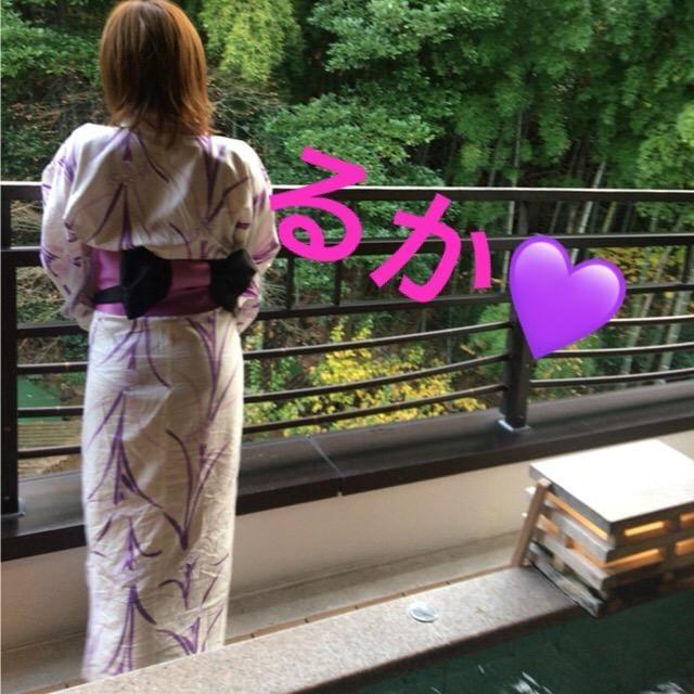るか「るかだよ♪♪」07/16(月) 20:30 | るかの写メ・風俗動画