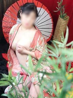 「今週の出勤予定」07/16(月) 20:51 | 房江(ふさえ)60歳の写メ・風俗動画