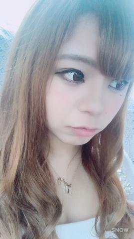 「欲しいよ(´・ω・`)」07/16日(月) 21:16 | ちろるの写メ・風俗動画