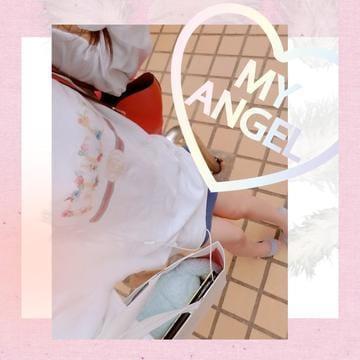 ゆめか「遊びまちょ♥」07/16(月) 21:30 | ゆめかの写メ・風俗動画