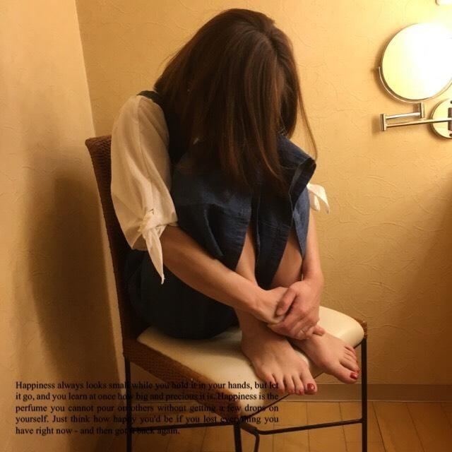 「奇跡」07/16日(月) 21:43 | れいなの写メ・風俗動画