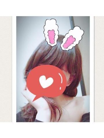 「こんばんわ?」07/16(月) 21:55   じゅりの写メ・風俗動画