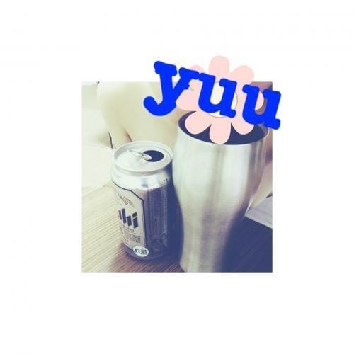 「旬!!」07/16(月) 23:05 | ゆうCAの写メ・風俗動画