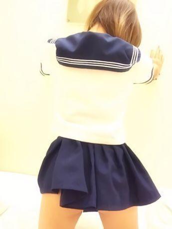 「しゅ」07/16日(月) 23:48 | ぱるるの写メ・風俗動画