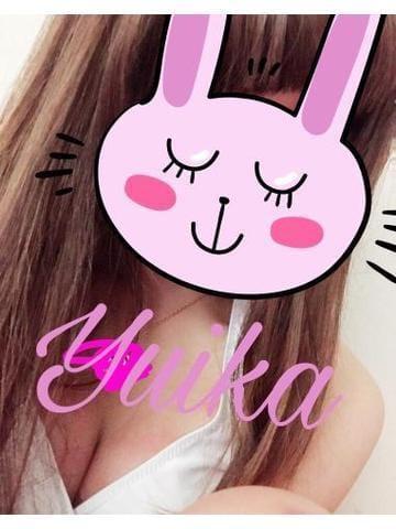 「ありがとっ」07/16(月) 23:55 | ゆいかの写メ・風俗動画