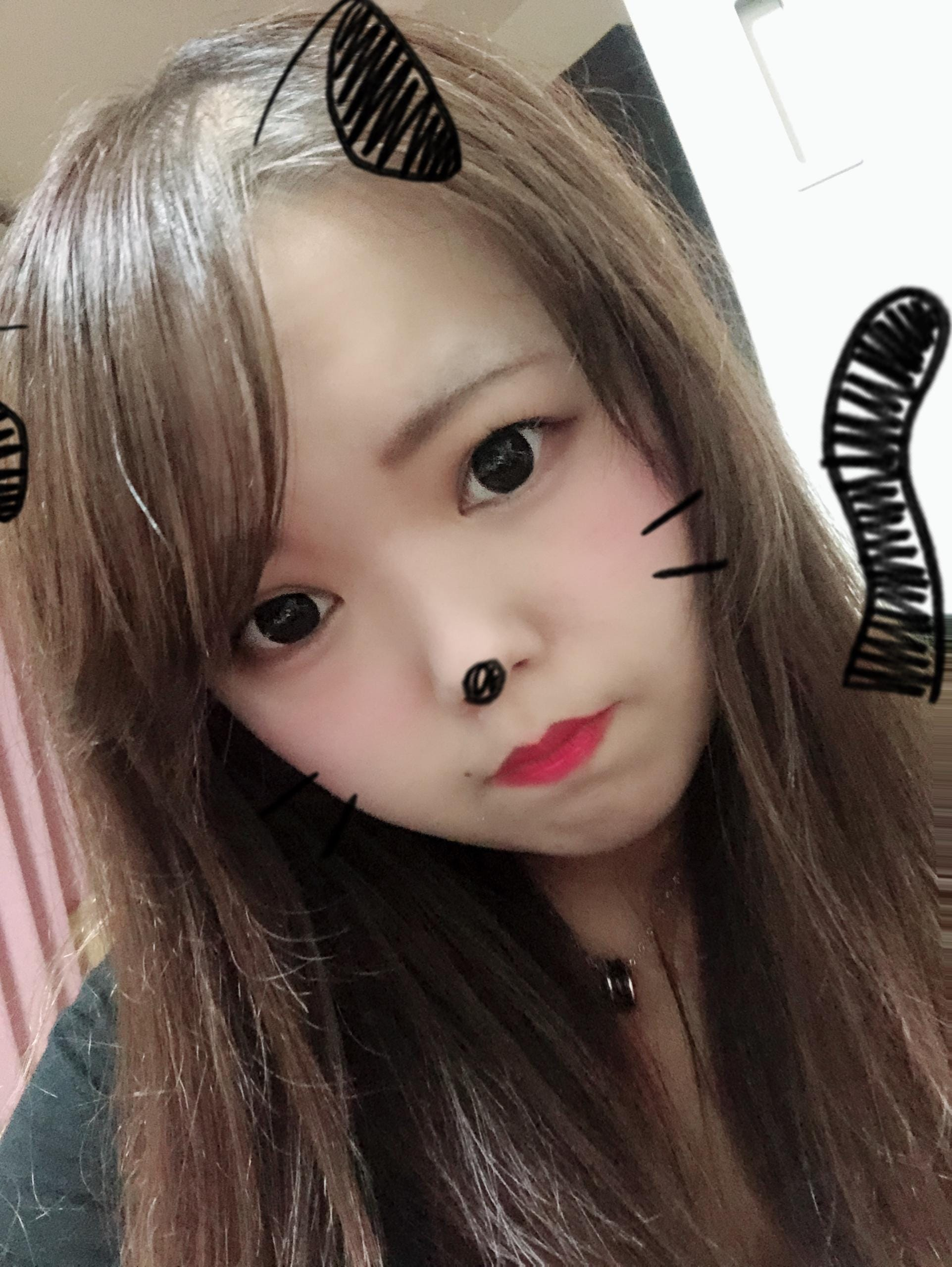 「こんばんは!」07/17(火) 00:32 | なぎさの写メ・風俗動画