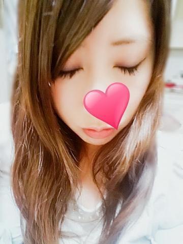 「帰りました����」07/17(火) 03:27 | ちな☆色白美尻敏感娘♪の写メ・風俗動画