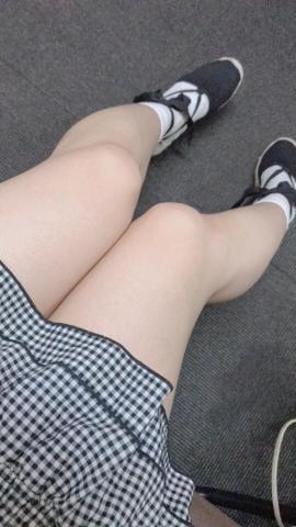 「7月16日」07/17(火) 06:53 | ちづるの写メ・風俗動画