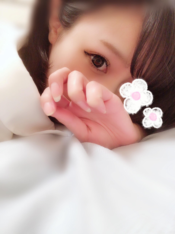 ✓今週の空き枠情報 07-17 08:23 | りんちゃんの写メ・風俗動画