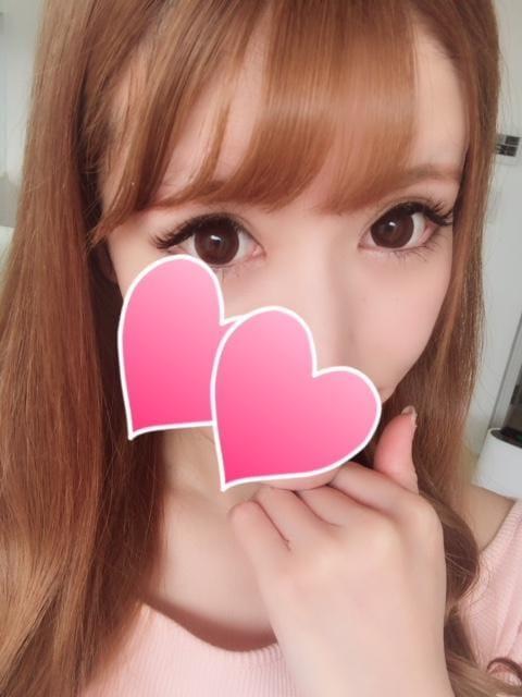 「おれい」07/17日(火) 08:54 | ららの写メ・風俗動画