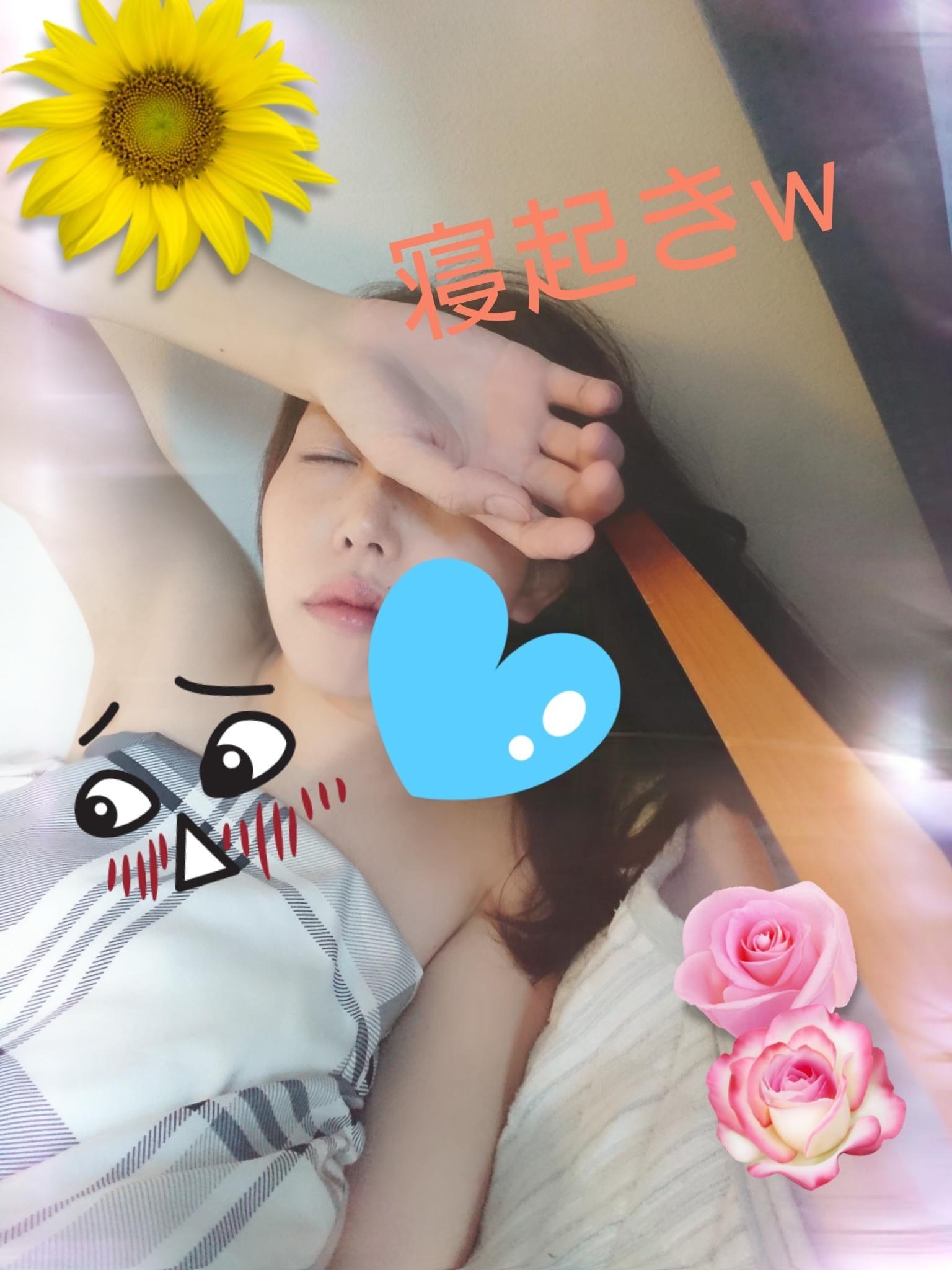 きょうか「あなたとの、朝。※動画」07/17(火) 10:26   きょうかの写メ・風俗動画