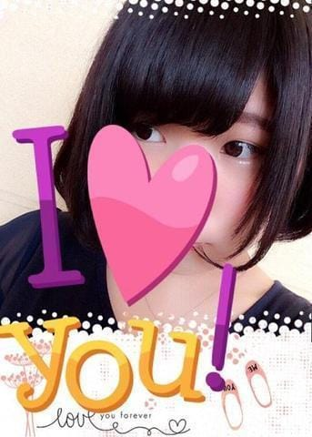 「何してる~?」07/17(火) 10:30 | ゆうりの写メ・風俗動画
