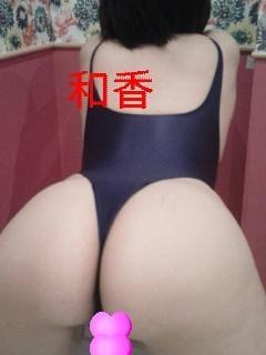 橋本わか「モロモロ」07/17(火) 11:35 | 橋本わかの写メ・風俗動画