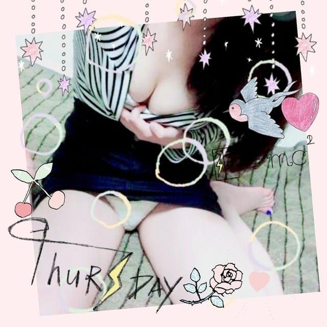 「暑い><」07/17(火) 11:35 | アイリの写メ・風俗動画