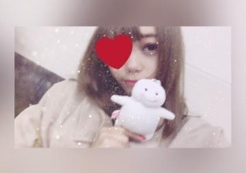 「脂肪ちゃん!」07/17(火) 12:09 | みかの写メ・風俗動画