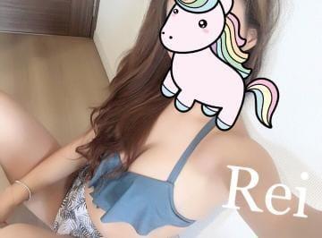 恋藍(れい)極上モデル系美女「海行くよ!」07/17(火) 12:39 | 恋藍(れい)極上モデル系美女の写メ・風俗動画