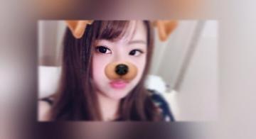 「こんにちわ」07/17(火) 12:41 | リオナの写メ・風俗動画