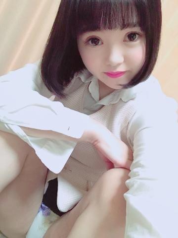 「今日からミスヘブン総選挙!!!」07/17(火) 13:20   写真更新/美恋(みこ)の写メ・風俗動画