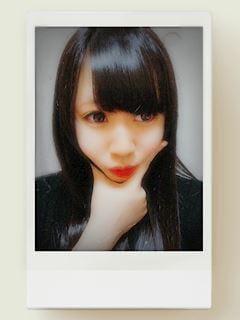 「みなみな ?*」07/17(火) 13:35   みなの写メ・風俗動画