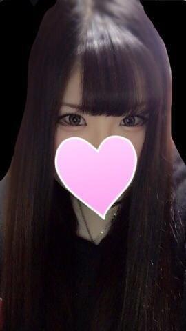 「[お題]from:風の谷でナニしたさん」07/17(火) 13:43 | つばさ色白Hカップの写メ・風俗動画