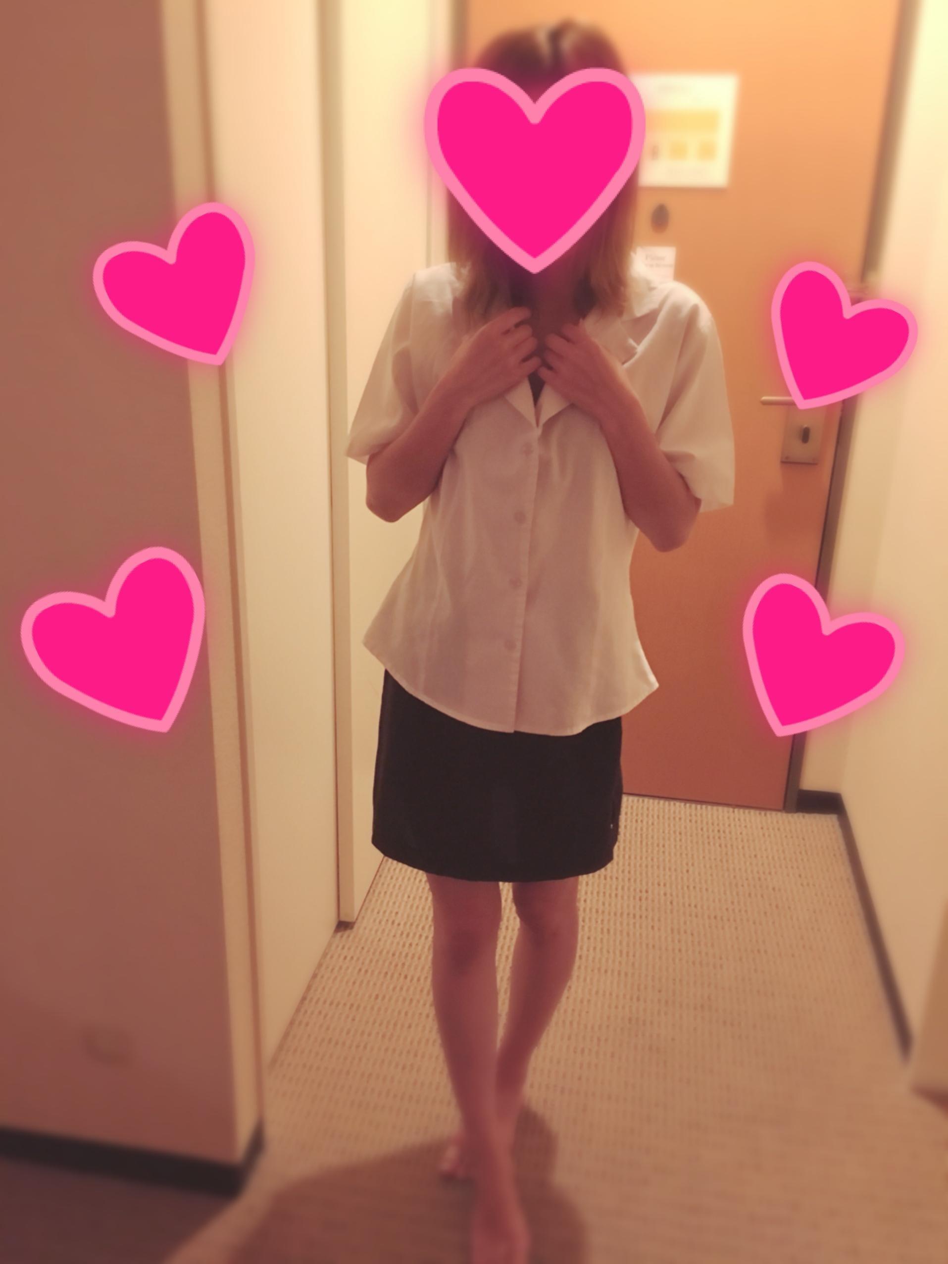 「(*´꒳`*)」07/17日(火) 14:01 | 新人 さよ 奥様の写メ・風俗動画