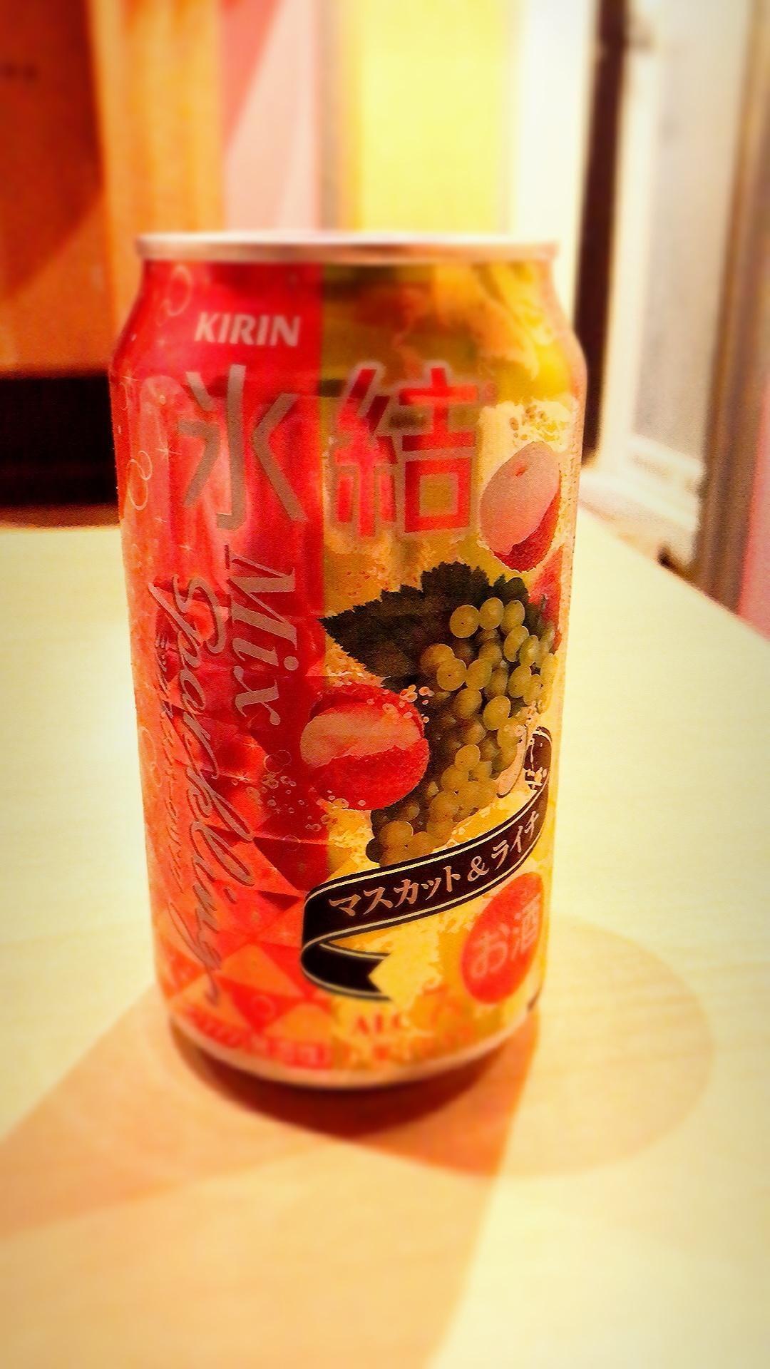「♥お礼です。♥」07/17(火) 14:20   芹沢 月姫の写メ・風俗動画
