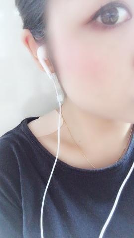 キララ「首が激痛。ちーん」07/17(火) 14:27 | キララの写メ・風俗動画