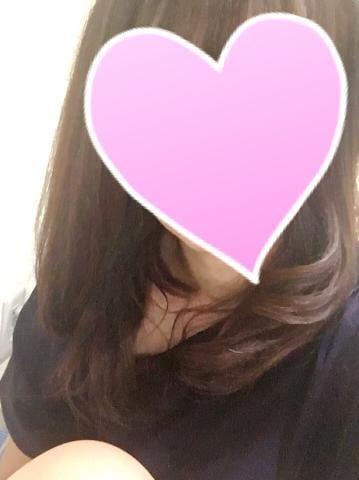 「ありがとう✨」07/17日(火) 15:02   ゆりあ奥様【6/14入店】の写メ・風俗動画