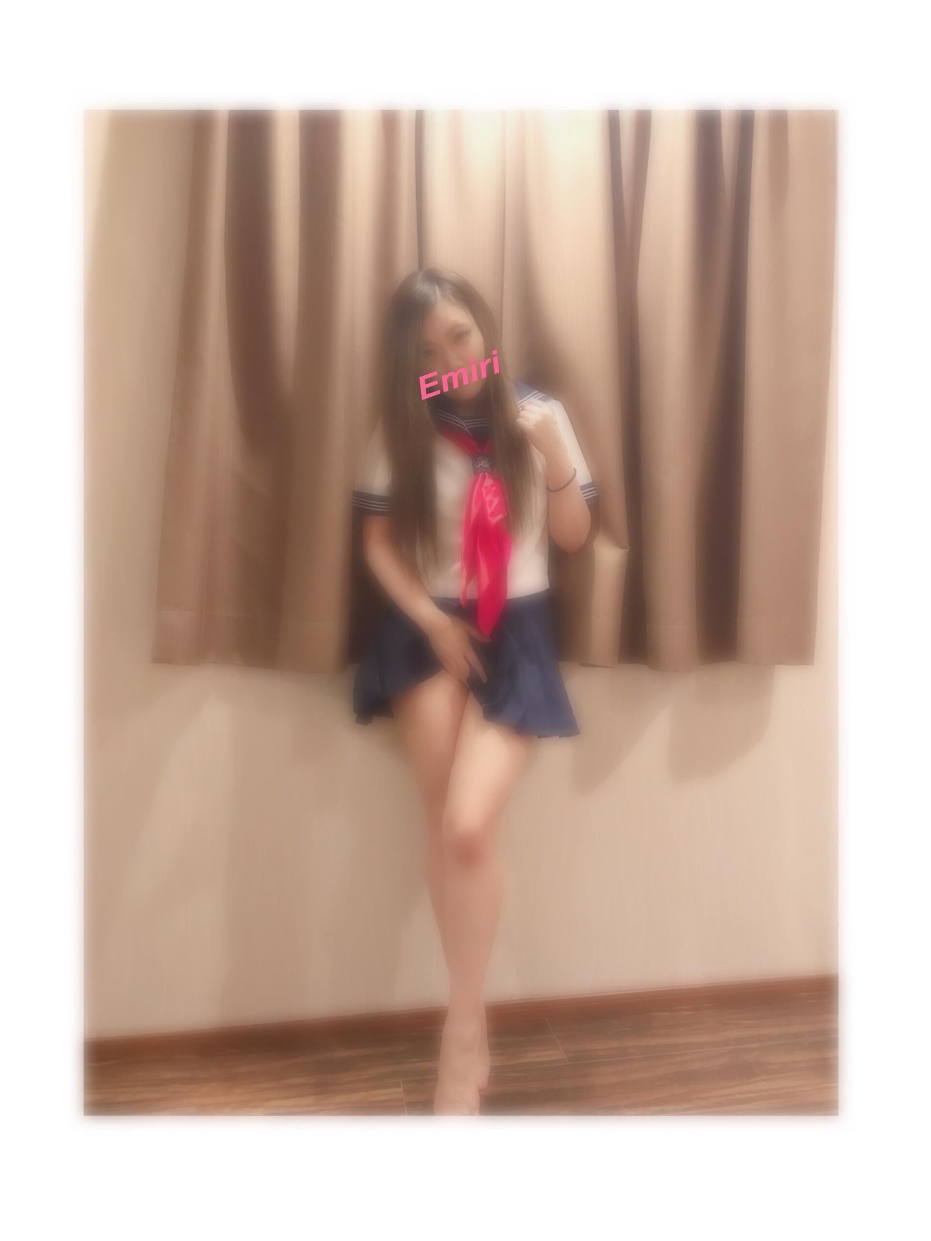 「最終日☆」07/17(火) 15:03 | えみりの写メ・風俗動画