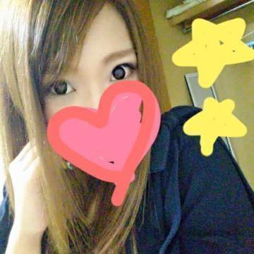 「出勤☆」07/17日(火) 15:45   MADOKA ~まどか~の写メ・風俗動画